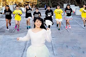 上原亜衣引退スペシャル 逆100人×中出しの画像です