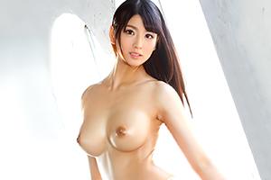 中村推菜 絶頂回数97回!完璧裸体が人生初のエグい快感を味わう!の画像です