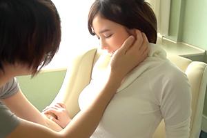 S-Cute 吉川あいみとセックスの画像です