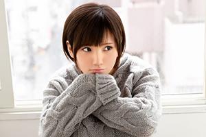 稲村ひかり 18歳 現役アイドル候補生がAVデビュー!