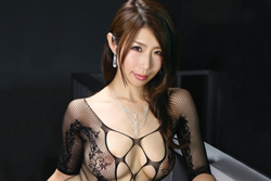 篠田あゆみ にボディーストッキング着せたらとんでもなくエロいことにwwwの画像です