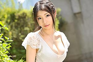 咲夜由愛 、お貸しします。今や伝説!極上ボディの美少女が最高です…の画像です