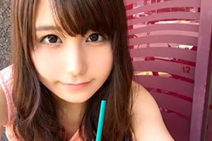 【シロウトTV】まき 22歳。出会ったら即行惚れるレベルの美少女歯科助手