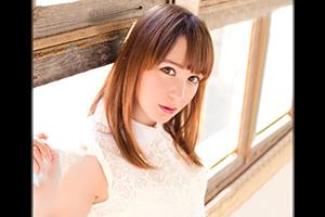 【1本限定】ルロア・クララ 西欧から来たブロンド美少女のAVデビュー作!