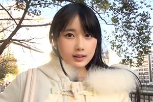 【Teen's ガチナンパ】横浜で見つけたアイドル級美少女を即ハメ