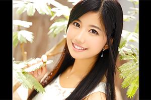 新人 西原亜実 AVデビュー!太陽と自然が育んだ最高の天然美少女
