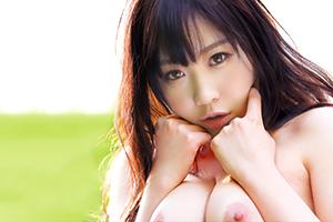 桜井綾音「ここ5年間で一番エロいな…」AV男優しみけんが絶賛した19歳がAVデビュー