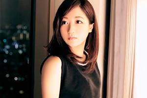 【ラグジュTV】須藤しおり 世間知らずの箱入り娘が興味本位でAV出演
