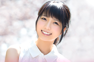 戸田真琴AVデビューの画像です