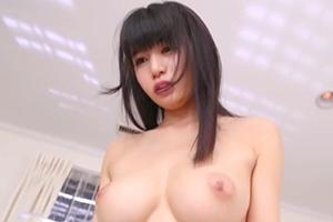 高橋しょう子AVデビューの画像です
