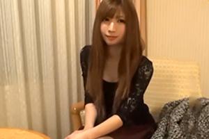 【ナンパTV】千葉のオンナは話が早い! 最近シてないからと持ち帰り性交の画像です
