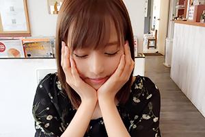 純真 最上架純 AV Debut 〜19歳ショートカット美少女の初撮りSEX〜