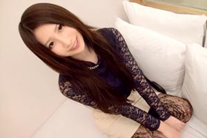 日本全国 セックス旅行 素人ナンパ でご当地美女を抱き縦断