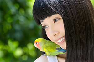 もりの小鳥 7月SODデビューの小鳥少女、顔とおっぱいのギャップがハンパないwww