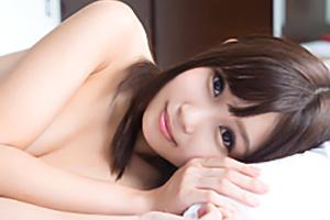 【S-Cute】絵に描いたような美少女とゆっくりとろけ合う穏やかなエッチ