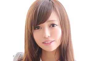 【白川麻衣】AKB総選挙の日に乃木坂 白石麻衣 を意識した新人がAVビュー
