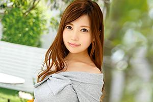 新人 榊梨々亜(さかきりりあ) AVデビュー!現役美人エステティシャンが凄テク披露