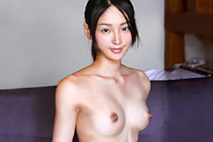 瀧川花音 部活で鍛え上げられた彫刻のような美しいアスリートボディ!