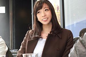 マジックナンパ!Vol.36 速攻!!東京路上ナンパ in渋谷の画像です