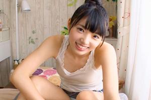 僕のセフレは同じ●校に通う姉 谷田部和沙の画像です
