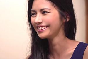 武藤あやか あの人にもう一度会いたい。美しすぎる熟女看護師が再び登場!