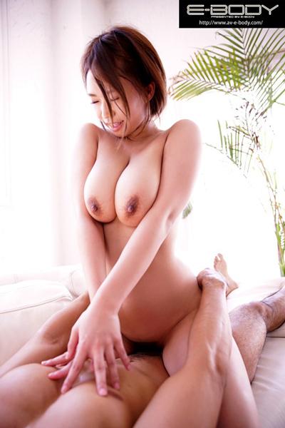 岡沢リナの画像です