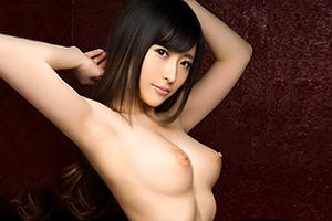 【北野のぞみ×カンパニー松尾】ポルノスター。ハメ撮りの鬼才と遂に共演!
