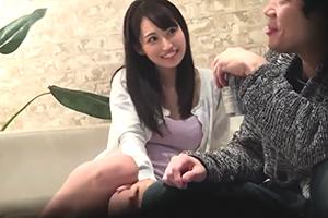 同窓会で久々に再会した人妻を自宅に連れ込んで(´э`)勝手にAV業界に横流しVol.2の画像です