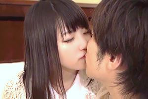 【S-Cute】Tsuna #3。童顔娘のウブな恥じらいエッチが可愛いすぎる…