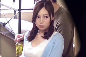 【佐々木あき 篠田あゆみ】近所の溜まり場DQN家に注意した美人妻の末路…の画像です