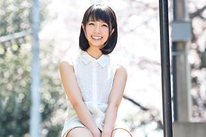 戸田真琴 19歳 処女 SOD専属AVデビューの画像です