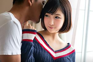 【S-Cute Umi】広瀬うみ ツルツルの超美肌娘とラブラブエッチ!