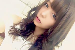 【シロウトTV】かなめ 20歳。登録者1万人越えのYouTuberがAV出演www