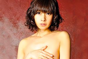 もちづきる美 覚醒本番。今年のNO.1熟女の2作目動画キターーー!!