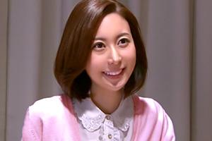 松下紗栄子 人妻レイプ。強姦魔に襲われるフラワーアレンジメント講師