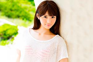 笹川りほ 166cmの小顔スレンダー。モデルのような女子大生が AVデビュー!