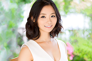 笹山千尋 本物人妻中出しAVデビューの画像です