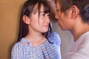 大島美緒 理性の吹き飛んだ美少女が大量に潮吹きながら完全に崩壊…