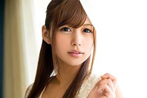 【S-Cute hikaru】紺野ひかる。とにかく可愛い女の子とラブラブSEX