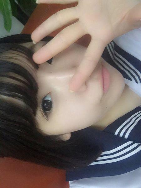 愛須心亜ツイッター