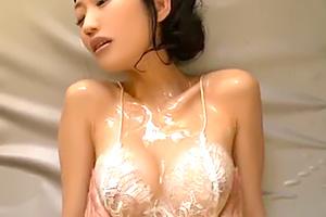 壇蜜の過激エロ動画の画像です