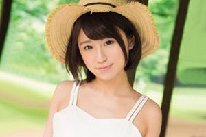 久野せいな 田舎育ちの天真爛漫女子大生がひと夏の思い出に上京AVデビューの画像です