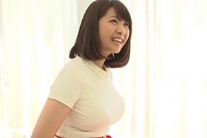 般男女モニタリングAV 人生を楽しむ女性たちへ刺激体験をプレゼント!in白金台の画像です