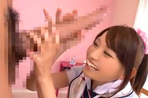 【60cm級】テラペニスを初めて見たアイドルの反応がこちらwww