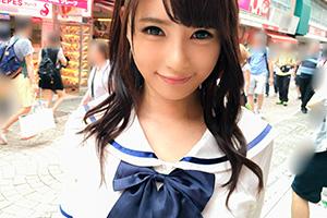 【ナンパTVランキングトップ10!!】栄えある第1位は…(※動画あり)