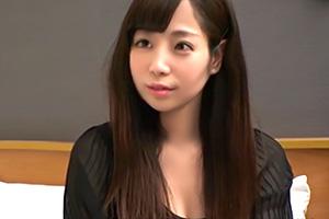 【素人ナンパ】練馬&江古田で口説いた清楚な美人妻に強制中出し!