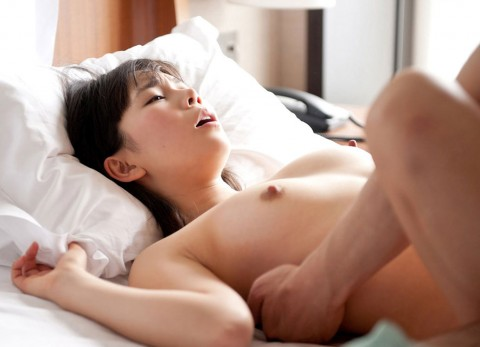 セックス 画像その6