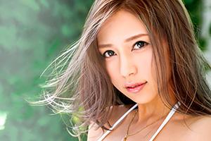 高井ルナ 父親は元野球選手!一流の遺伝子を受け継いだ最強ハーフ美少女がAVデビュー!