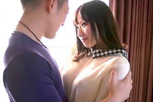 【S-Cute Misaki】翼みさき もっとが言えないウブな美少女の恥じらいエッチの画像です