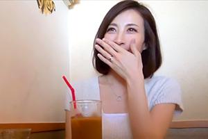 【舞ワイフ】森田朋美 普通の主婦が不倫サイトで男に溺れていく様子|舞ワイフ ~セレブ倶楽部~ ...